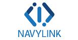 NAVYLINK - Agence SEO et Netlinking à Lyon